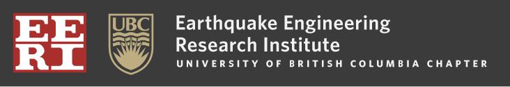 ubc-eeri-logo