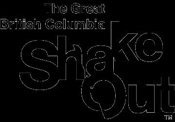 ShakeOutLogoBC